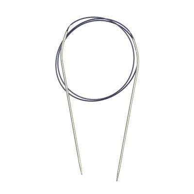 Circular-Knitting-Needle