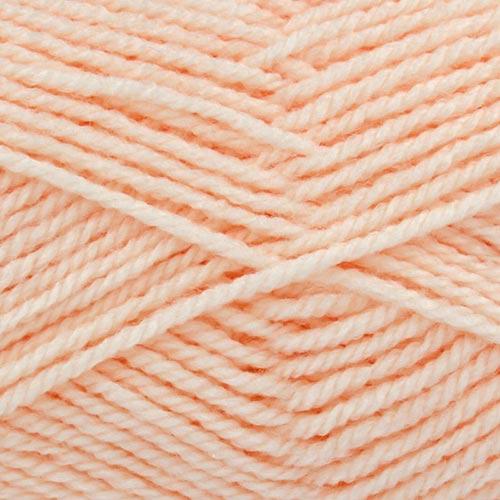 Fine-Quality-Wool-Ball