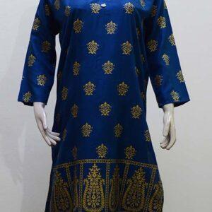 Linen-Kurti-sui-dhaaga.pk-08
