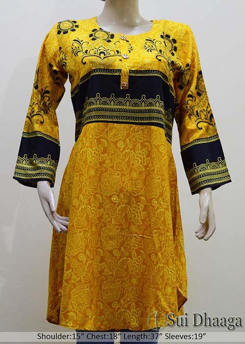 Linen-Kurti-sui-dhaaga.pk-09