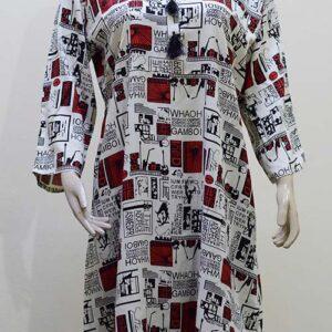 Linen-stylish-Kurti-sui-dhaaga.pk-14