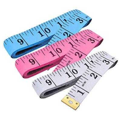 Soft-Measuring-Tape