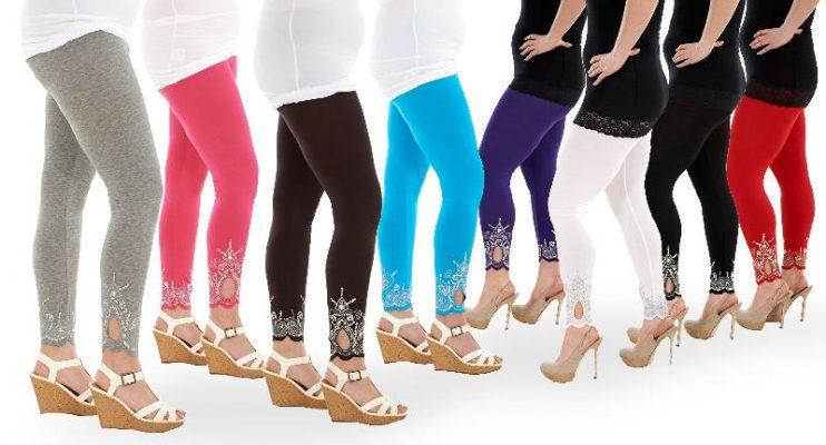 ladies-leggings